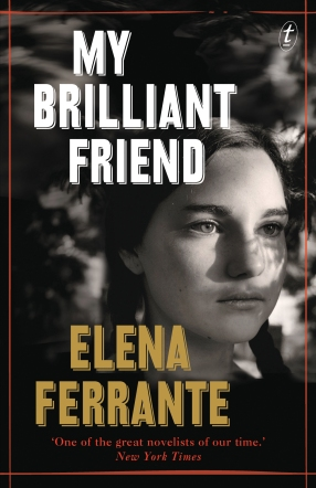 elena-ferrante_my-brilliant-friend