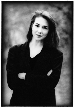 lorrie moore I want lorrie moore to be my bff on the spectator | is there anything more depressing than the prospect of reading a writer's collected essays, journalism.