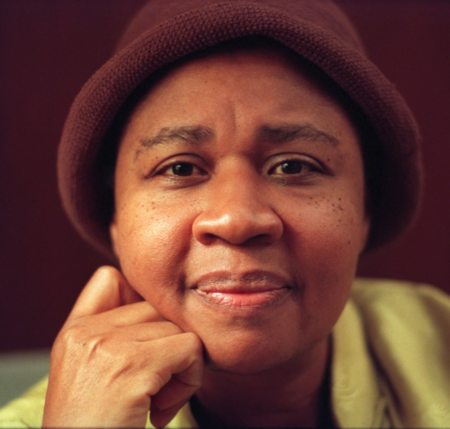 lucy by jamaica kincaid essay A short jamaica kincaid biography describes jamaica kincaid's life, times, and work also explains the historical and literary context that influenced lucy: a novel.